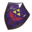 hylian-shield