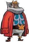 king-daphnes-nohansen-hyrule1