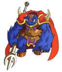oracle-of-ages_seasons-ganon