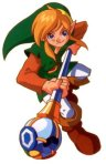 oracle-of-seasons-link