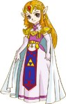 oracle-of-seasons_ages-zelda