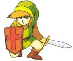 the-legend-of-zelda-link1