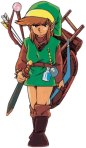 the-legend-of-zelda-link_2