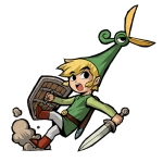 the-minish-cap-link_2
