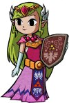 the-minish-cap-zelda