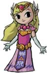 the-wind-waker-zelda