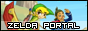Zelda Portal