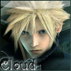 Cloud Avy
