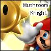 mushroomknightav
